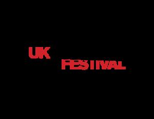 UKCFF 2015