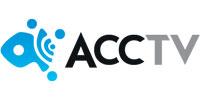 ACCTV - Australia