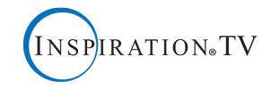 The Inspiration Network - USA