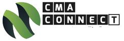 CMA Awards - inverse