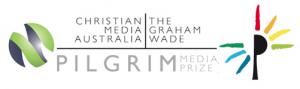 Graham Wade Pilgrim Media Prize