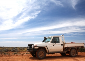 4WD in the Outback (IMG_1333)