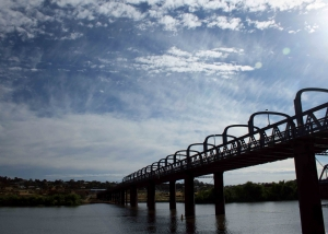 Murray Bridge (IMG_1874)